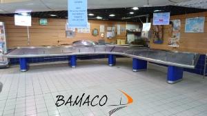 bamaco_gournay_en_braye_02