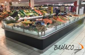 bamaco_rochefort2