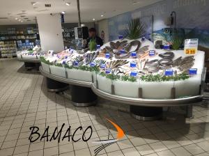 bamaco_st_ouen_laumone_02