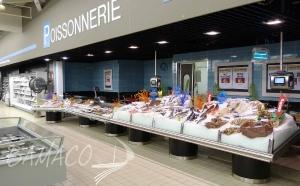 courrier La Chapelle Basse mer 02